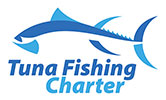 Charter Pesca Egadi Logo